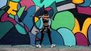 New Shuffle Dance*House*Merk Kremont feat DNCE - Hands Up (Denis First Reznikov Remix){Radio Mix}