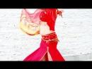 Светлана Кашапова - Т шт к рдем сине. Л... р й муз. (720p).mp4