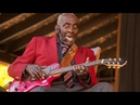 Leo Bud Welch | Live at Telluride Blues Brews Festival