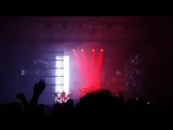 JEAN-MICHEL JARRE (LIVE) - Electronica World Tour 2016 (D