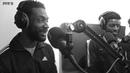 DJ Jedah With RD, Reece West, Razor, Kabz, Subten Guala Gwala - PyroRadio - (22/08/2018)