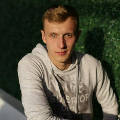 Владимир Вихров