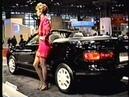 Предлагаю продолжить гулять по авто Детройту 92 го года А в конце ролика вы сможете рассмотреть Chrysler NY concept со всех ракурсов Шикарные машины были шикарные времена