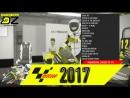 MotoGP 17 PS4 - Twitch Stream 340