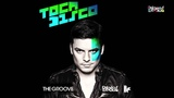 Tocadisco - The Groove (Original Club Mix)