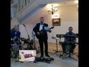 17 марта Кавер группа Генеральный секретарь в ресторане Северное сияние