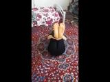 iranian falaka