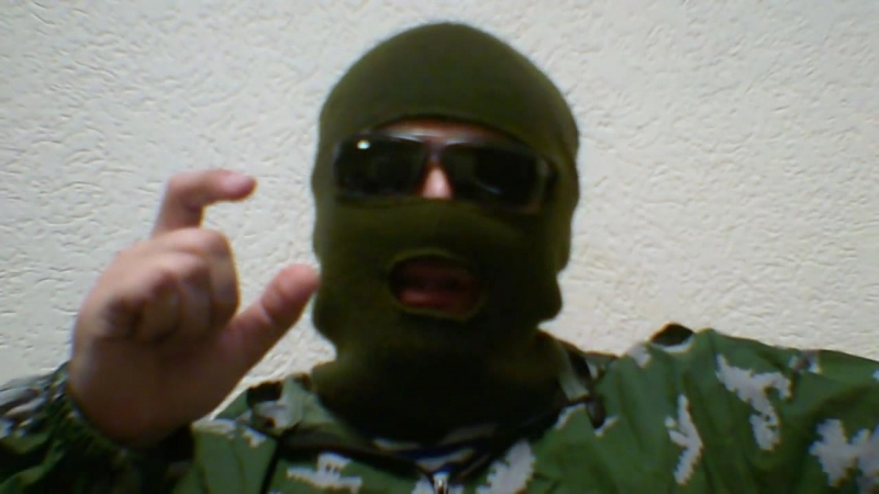 Русский Солдат продолжает дело Дикого Десантника. О мошенничестве и беспределе в 108-м Гвардейском десантном штурмовом полку