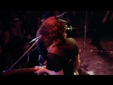 Frank Zappa Be-Bop Tango (Of The Old Jazzmens Church) Roxy The Movie