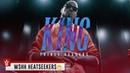 PRIN$$ Boateng King (WSHH Heatseekers - Official Music Video)