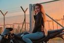 Евгения Аникеева фото #19