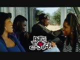 Poetic Justice - Tupac ⁄ Lucky - Deleted Scenes