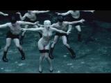 Lady Gaga - Alejandro (клип 2010 Леди Гага алехандро) (720p).mp4