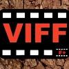 Votkinsk International Film Festival