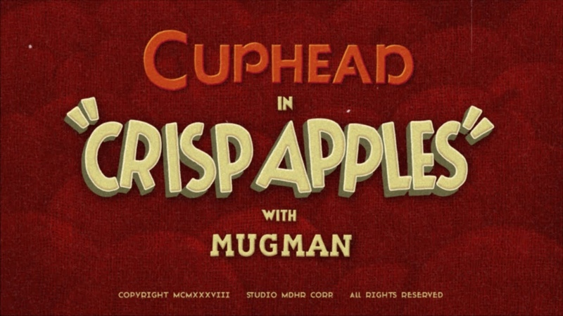 Cuphead Macintosh Launch Trailer | Steam | GOG