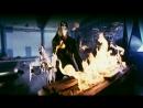 Dimmu Borgir - Sorgens Kammer
