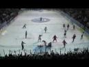 Канада - Россия . Чемпионат Мира по хоккею 2008. Финал.