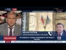 Чи повинна Україна припинити торгівлю з Росією