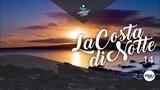 La Costa Di Notte 014 With Alex H