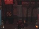 VtMB Clan Quest Mod Отравлять это весело перевод квеста