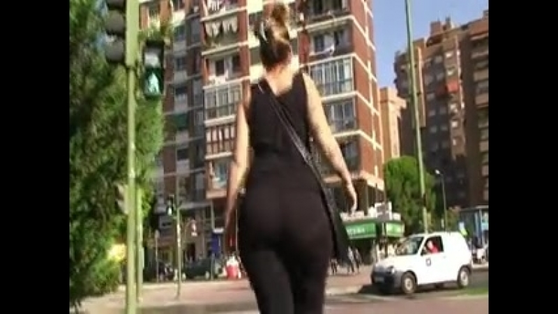 4127311_candid_spanish_pawg_from_gluteus_divinus.mp4