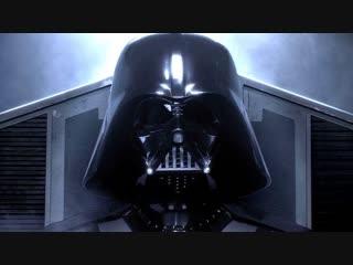 Fullhd / звездные войны: эпизод 3 - месть ситхов (star wars: episode iii - revenge of the sith)