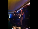 Heather Peace Jill Jackson - DJ got us falling in love