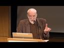 CARTA Violence in Human Evolution Christopher Boehm Warfare and Feuding in Pleistocene Society