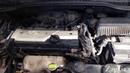 Двигатель Хендай Гетц ремонт или замена