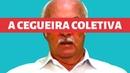PIOR NOTÍCIA DO DIA, BRASIL CEGO, Jaime Bruning quebra o SILÊNCIO.