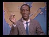 Weekend Update Eddie Murphy on the Draft - SNL