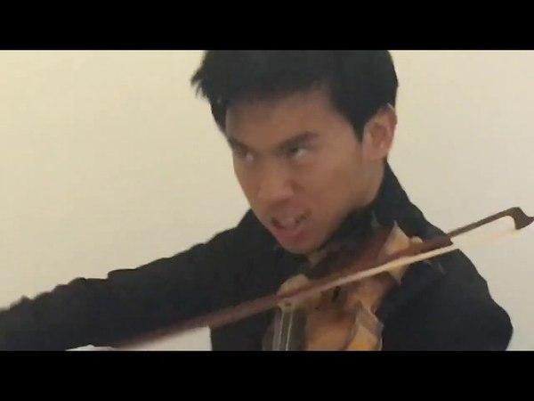 Honest Translation of Conductor Gestures.