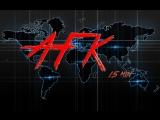 DUO БЕЗ МОЗГОВ В РОЛЯХ a_H_y_6_u_c и Liki Li