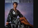 Dionne Warwick - Heartbreaker (1982)