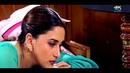 Sab Kuchh Bhula Diya 4K Ultra HD 2160p Hum Tumhare Hain Sanam 2002