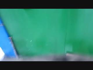 сортировка мусора. раздельный сбо