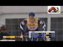 Лыжные гонки Кубок мира Этап 1 в Руке Финляндия Женщины 10 км Классический стиль Прямая трансляция