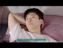 [MV]_Kassy(케이시)At_beginning_of_love(사랑이_시작될_때)_(Wok_of_love(기름진_멜로)_OST_Part.5)