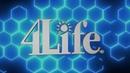 4life трансфер факторы для поддержки и восстановления иммунной системы