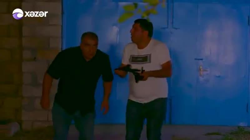 Xalxın Evi (39-cu bölüm)