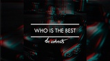 Pusha T x Tyga x Busta Rhymes Type Beat - Who Is The Best (Prod. By DeTox Beats Production)