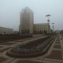 Дмитрий Сизов фото #39