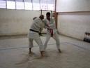 Morita Ryu Jiu Jitsu