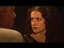 Воланд Никогда ничего не просите Мастер и Маргарита
