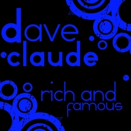 Dave Rodgers альбом Rich and Famous