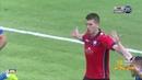 Azərbaycan Kuboku 2018 2019 Final Qəbələ 1 0 Sumqayıt