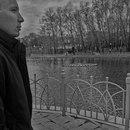 Сергей Орлов фото #13