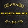 Салон Premium