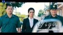 Bahriddin Zuhriddinov Yigit Official Music Video