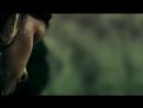 Ария - Я свободен